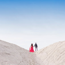 Wedding photographer Subra Govinda (SubraGovinda). Photo of 04.03.2016