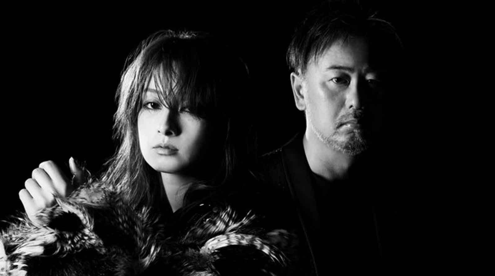 Do As Infinity(大無限樂團)原創專輯《ALIVE》推出 製作人邀來澤野弘之擔綱