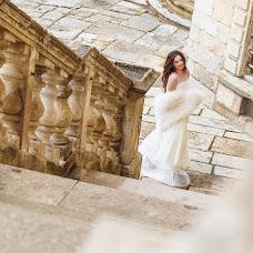 Wedding photographer Vadim Pavlosyuk (vadl). Photo of 08.04.2016