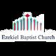 Ezekiel Baptist Church for PC Windows 10/8/7