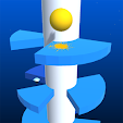 Helix Tower file APK for Gaming PC/PS3/PS4 Smart TV