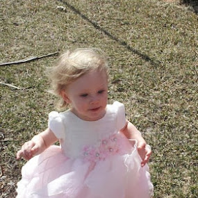 Easter Dolly! by Denise Johnson - Babies & Children Toddlers