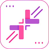 Image & Photo Resizer- Picture Editor