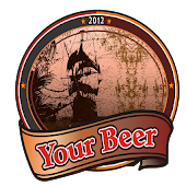 Your Beer Official