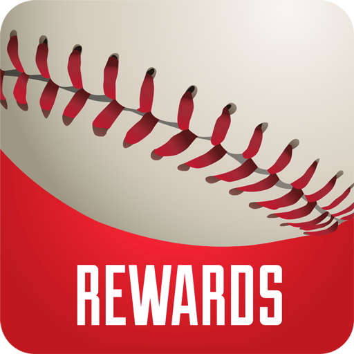 St Louis Baseball Rewards
