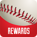 St Louis Baseball Rewards icon