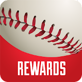 St Louis Baseball Rewards