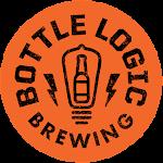 Bottle Logic Analog Distraction