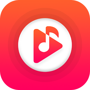 Free mp3 download android apps on google play free mp3 download stopboris Images