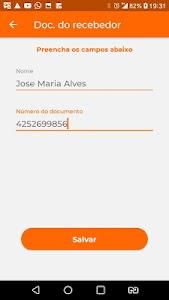Movvi – Aplicativo do Operador 1.0.8
