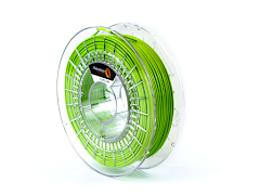 Fillamentum Pistachio Green Flexfill TPU 98A Filament - 3.00mm (0.5kg)