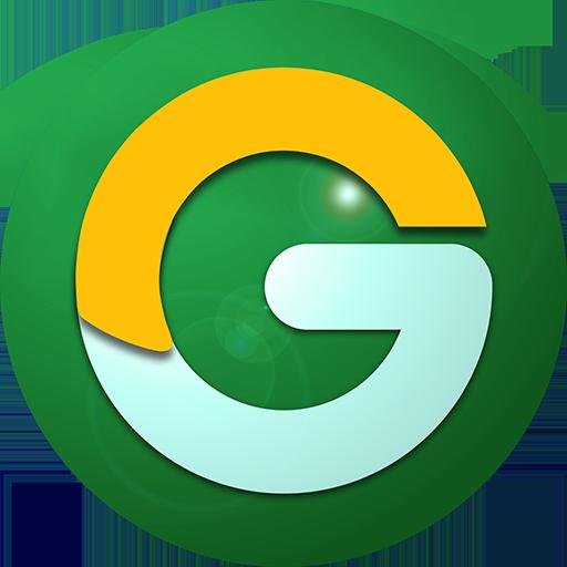 Games Club avatar image