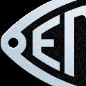 Enigma Simulator icon