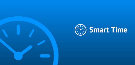 Smart Time 5 is a Complete Timekeeping Platform for Law & Accounting Firms