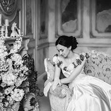 Wedding photographer Lyudmila Fartygina (Fartygina). Photo of 17.08.2015