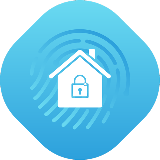 Ev Güvenlik Monitör Sistemi: Home Security Monitor APK