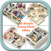 Best Simple House Plans