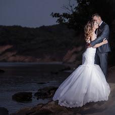 Wedding photographer Erjon Braja (braja). Photo of 10.09.2015