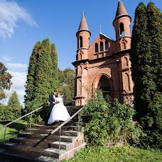 Wedding photographer Andrey Sheypak (Sheipak). Photo of 06.01.2017