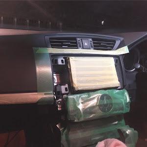 マークX GRX130のカスタム事例画像 車屋さん。さんの2019年12月04日18:22の投稿