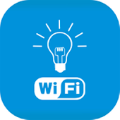Wifi SmartSwitch