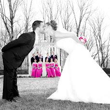 Wedding photographer Cynthia Rodgers (cynthiarodgers). Photo of 03.09.2015