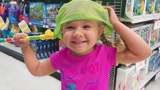 Kids Diana Show YouTube Videos 1.0.1 screenshots 14