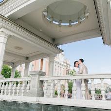 Wedding photographer Mariya Pleshkova (Maria-Pleshkova). Photo of 06.09.2016