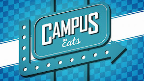 Campus Eats thumbnail
