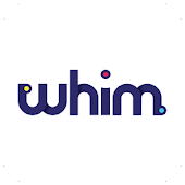 Whim - Travel smarter