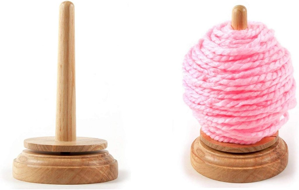 gift ideas for knitters image 07