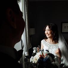 Wedding photographer Igor Zhukov (IgorZhukov). Photo of 12.05.2018