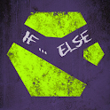 If ... Else icon
