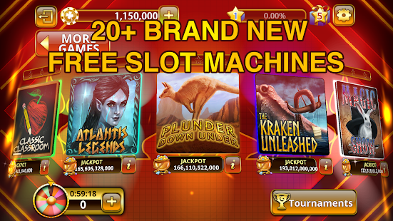 Archer Slot Machine - Try this Online Game for Free Now