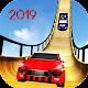 Offroad Car Driving Fun: Real Car Adventure 2019 APK
