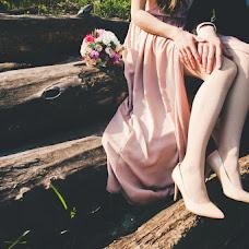 Wedding photographer Elena Birko (BiLena). Photo of 29.04.2015