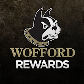 WOF Rewards