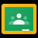 Google Classroom APK