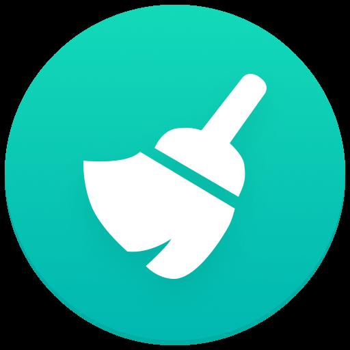 Smart  Clean - fast optimizer app