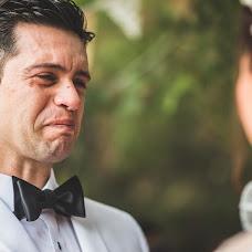 Wedding photographer Diego Mena (DiegoMena). Photo of 29.09.2016