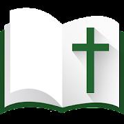 Sadri Bible