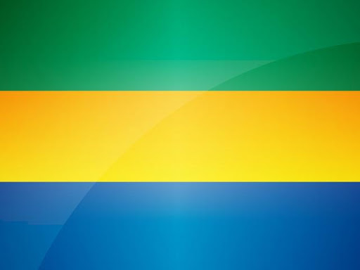 Gabon Independence Wallpapers