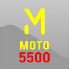 Moto 5500 - Mototaxista Download on Windows