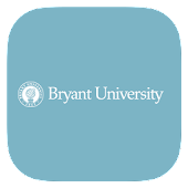 Bryant University Career Fairs