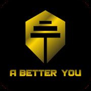 Better You ATL