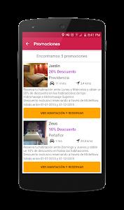 MotelNow screenshot 7