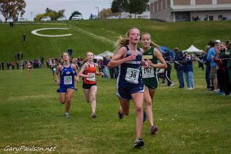 Photo: Varsity Girls 4A Eastern Washington Regional Cross Country Championship  Prints: http://photos.garypaulson.net/p517988639/e491ebf32