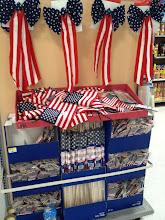 Photo: I <3 Americana!