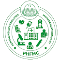PHFMC Daily Monitoring icon