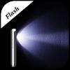 Flashlight Pro 2018 APK